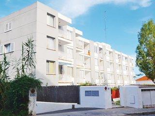 1 bedroom Apartment in Sant Pol de Mar, Catalonia, Spain : ref 5538621