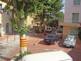 1 bedroom Apartment in Baixas, Occitania, France : ref 5551120