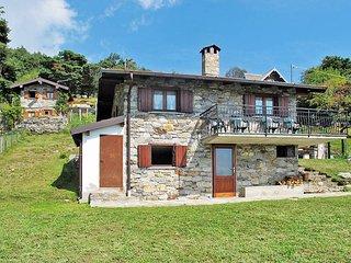 3 bedroom Villa in Masina, Lombardy, Italy : ref 5436735