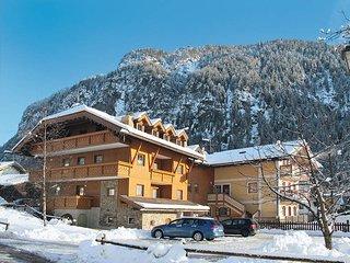 1 bedroom Apartment in Fontanazzo, Trentino-Alto Adige, Italy : ref 5437782