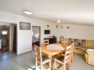 2 bedroom Apartment in Bucic, Zadarska Zupanija, Croatia - 5635385