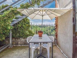 2 bedroom Apartment in Vignassa, Piedmont, Italy : ref 5547217