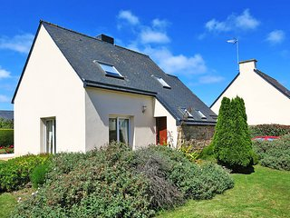 3 bedroom Villa in Kerédol, Brittany, France - 5436353