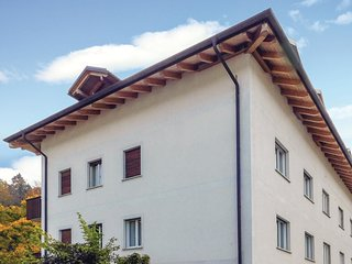 2 bedroom Apartment in Gionghi-Cappella, Trentino-Alto Adige, Italy : ref 555067