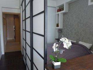 1 bedroom Apartment in Nice, Provence-Alpes-Côte d'Azur, France : ref 5083638