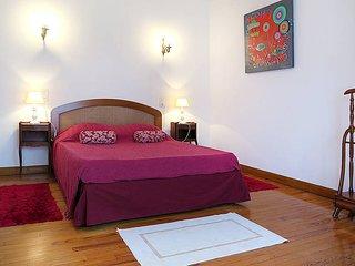 3 bedroom Villa in Sainte-Marine, Brittany, France : ref 5438395