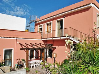 1 bedroom Apartment in Castelsardo, Sardinia, Italy : ref 5444561