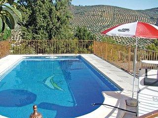 1 bedroom Villa in El Higueral, Andalusia, Spain : ref 5523148