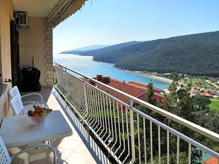 2 bedroom Apartment in Rabac, Istarska Županija, Croatia : ref 5439625