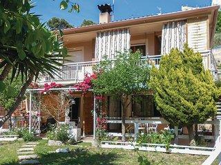 1 bedroom Apartment in Sant Genís de Palafolls, Catalonia, Spain : ref 5546524