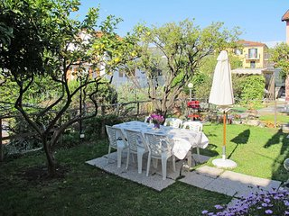2 bedroom Apartment in Imperia, Liguria, Italy : ref 5444070
