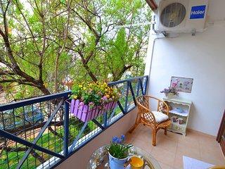 2 bedroom Apartment in Zadar, Zadarska Zupanija, Croatia - 5544472