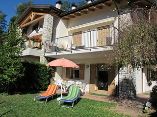 2 bedroom Apartment in Ischia, Trentino-Alto Adige, Italy : ref 5582223