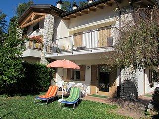 2 bedroom Apartment in Ischia, Trentino-Alto Adige, Italy : ref 5582223