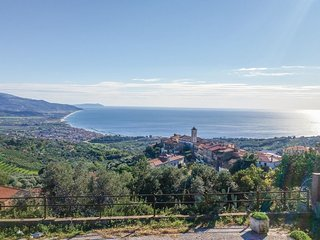 1 bedroom Apartment in Castellammare di Velia, Campania, Italy - 5551239
