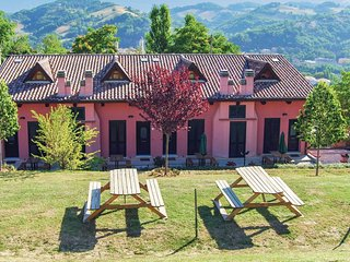 1 bedroom Villa in Tavullia, The Marches, Italy : ref 5523334