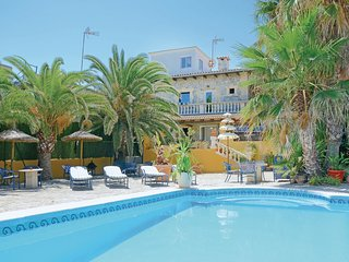 1 bedroom Apartment in Son Serra de Marina, Balearic Islands, Spain : ref 552322