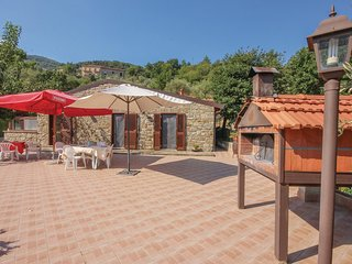2 bedroom Villa in Perdifumo, Campania, Italy : ref 5548315