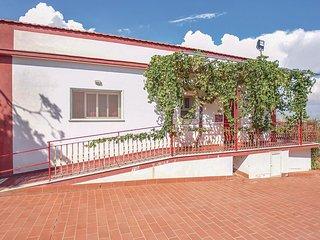 2 bedroom Apartment in Localita Montagna I, Sicily, Italy : ref 5585763