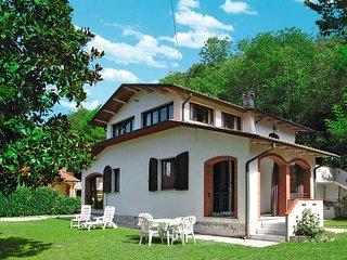 3 bedroom Villa in Tombara, Tuscany, Italy : ref 5447773