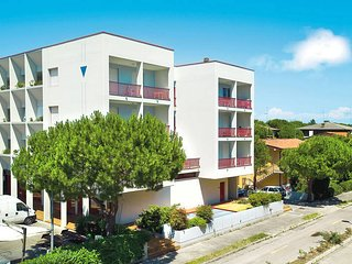 1 bedroom Apartment in Bibione, Veneto, Italy - 5680839