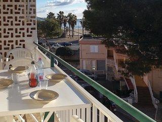 2 bedroom Apartment in Tarragona, Catalonia, Spain : ref 5549885
