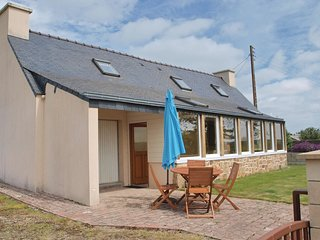 2 bedroom Villa in Mantallot, Brittany, France - 5675892