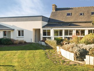 3 bedroom Villa in Hénon, Brittany, France : ref 5673511