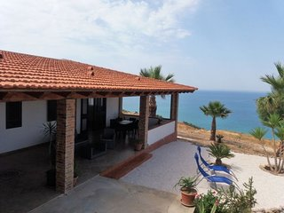 3 bedroom Villa in Ribera, Sicily, Italy : ref 5423012