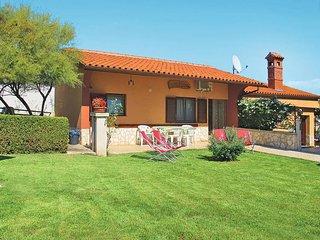 2 bedroom Villa in Rakalj, Istarska Zupanija, Croatia : ref 5439227