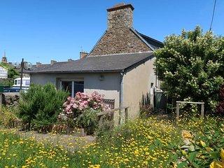 3 bedroom Villa in Pleubian, Brittany, France : ref 5627276