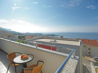 2 bedroom Apartment in Puharici, , Croatia : ref 5562269