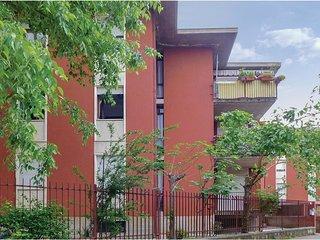 1 bedroom Apartment in Borgo Roma, Veneto, Italy : ref 5673467