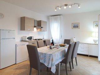 3 bedroom Apartment in Massarosa, Tuscany, Italy : ref 5380572
