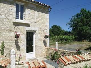 1 bedroom Villa in Saint-Sigismond, Pays de la Loire, France : ref 5565792