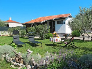 2 bedroom Villa in Peruski, Istria, Croatia : ref 5439638