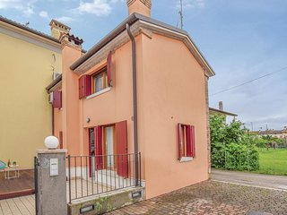 1 bedroom Villa in Mosnigo, Veneto, Italy - 5674598