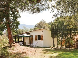 2 bedroom Villa in Sari-d'Orcino, Corsica, France : ref 5552010