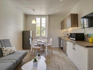 1 bedroom Apartment in Arcachon, Nouvelle-Aquitaine, France - 5666528