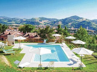 1 bedroom Villa in Tavullia, The Marches, Italy : ref 5523325