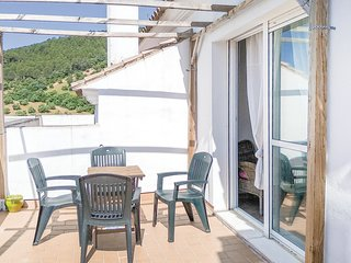 3 bedroom Apartment in Prado del Rey, Andalusia, Spain : ref 5639481
