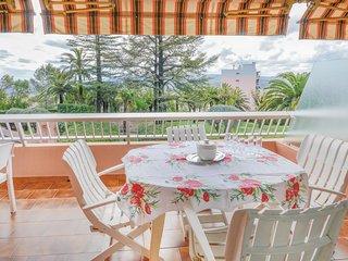 2 bedroom Apartment in Saint-Jacques-en-Valgodemard, Provence-Alpes-Côte d'Azur,