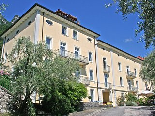 1 bedroom Apartment in Riva del Garda, Trentino-Alto Adige, Italy : ref 5516190