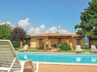 1 bedroom Apartment in Carraia, Umbria, Italy : ref 5523749
