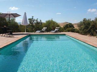 3 bedroom Villa in El Gastor, Andalusia, Spain : ref 5669706