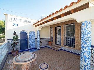 2 bedroom Apartment in El Moncayo, Valencia, Spain : ref 5514815
