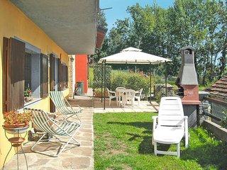2 bedroom Villa in Miazzina, Piedmont, Italy : ref 5440934