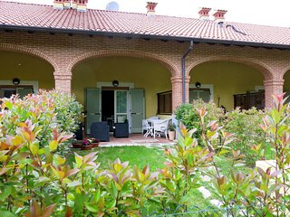 2 bedroom Apartment in Settime, Piedmont, Italy : ref 5656476