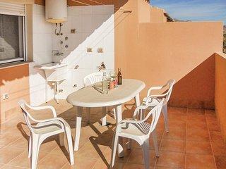 2 bedroom Villa in El Alamillo, Murcia, Spain : ref 5674499
