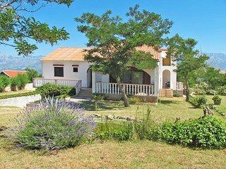 3 bedroom Villa in Ražanac, Zadarska Županija, Croatia : ref 5437291